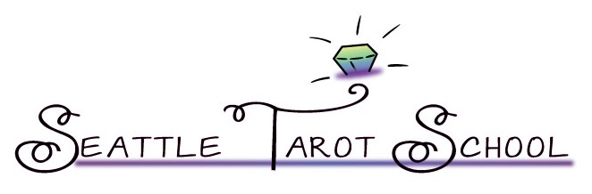 Seattle Tarot School
